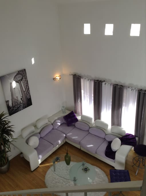 Rooms For Rent Toluca Lake Ca