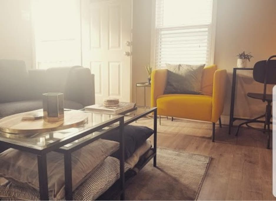 Houston Heights Rooms For Rent