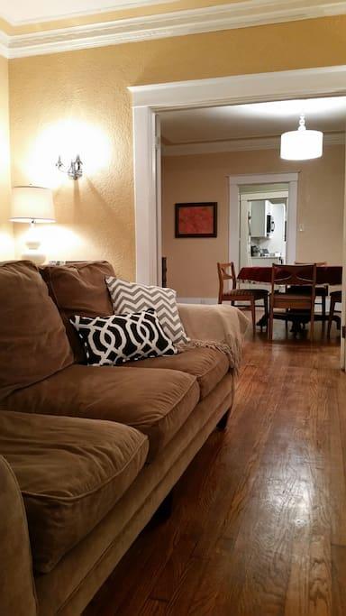 Rooms For Rent Near Midtown Memphis Tn