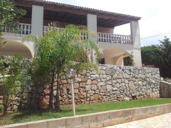 Villa Sara e Alessia 2
