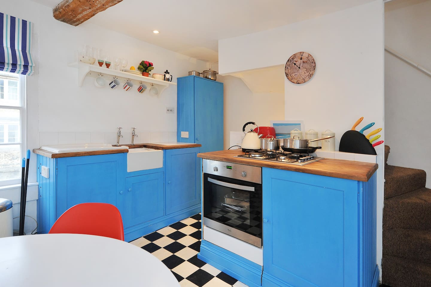 Charming Bath Cottage - Houses for Rent in Bath, England, United Kingdom