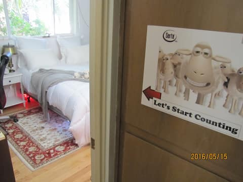 Serta Sheep Room $29 Spring Deal UofA & Gem Show!!