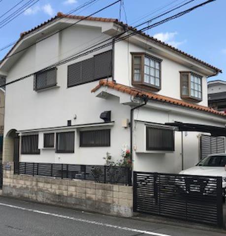 TakaoHiking/Hot Spring/高尾山と温泉/EsfortaArenaHachioji