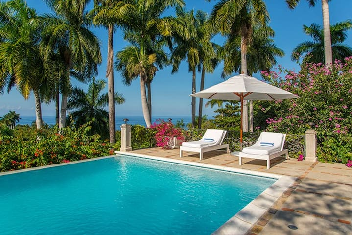 Vista del Mar (117139) - Montego Bay - Appartement