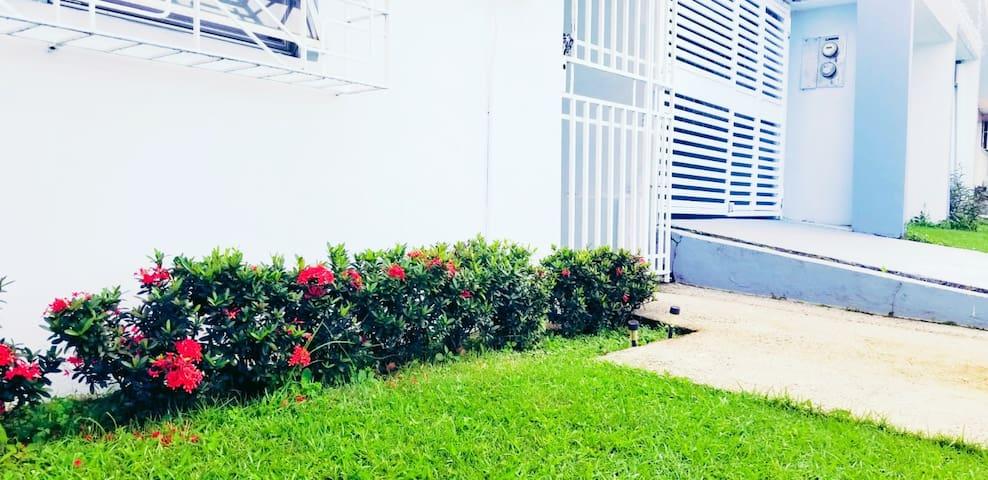 San Juan Best Rental