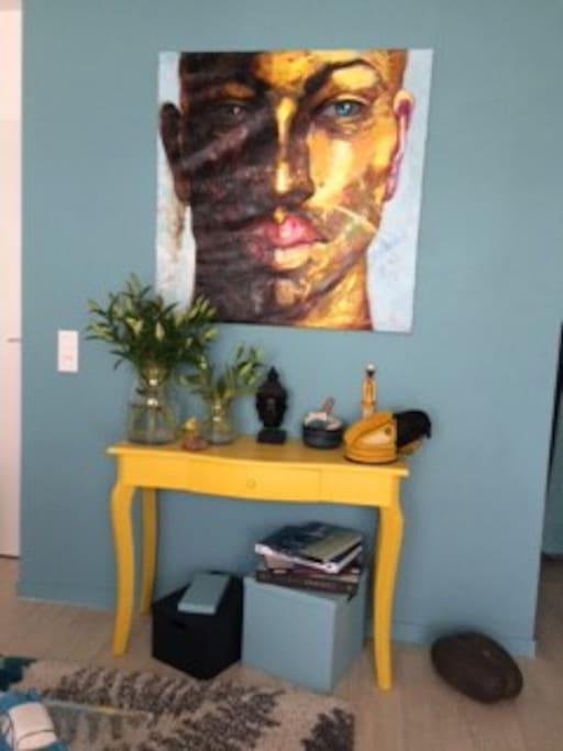 chromatik r sidence apartments for rent in montigny l s cormeilles le de france france. Black Bedroom Furniture Sets. Home Design Ideas