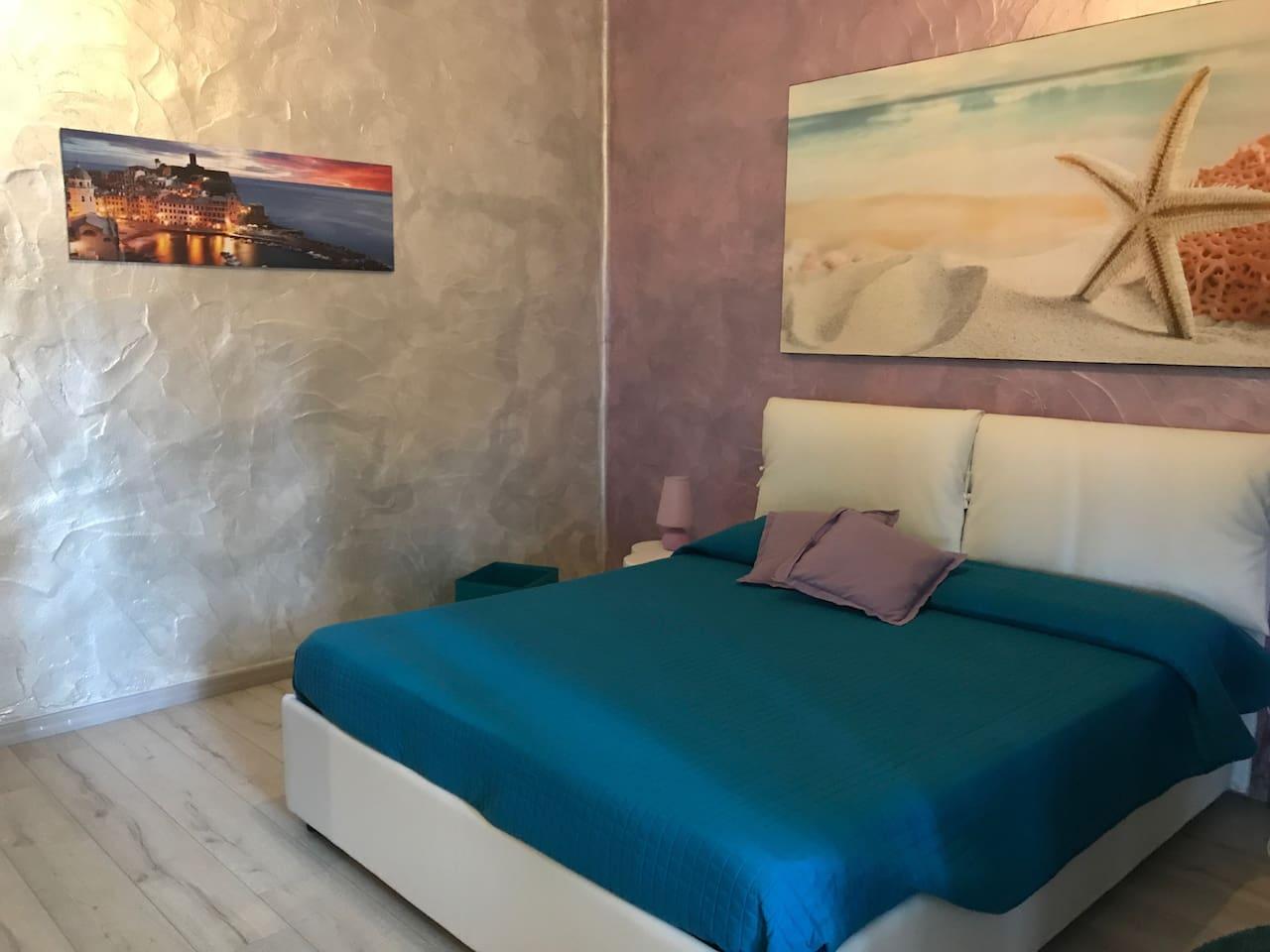 Villa Blue Marine · Villa Blue Marine