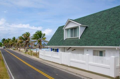 Penelope Beach House