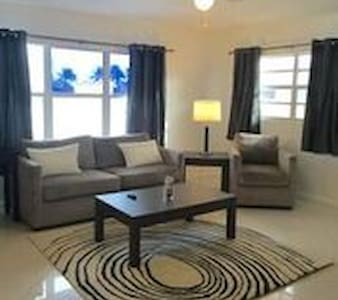 Apt #20 - Lauderdale-by-the-Sea - Byt