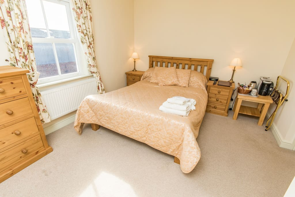 Rooms To Rent Sleaford