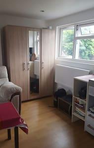 Stunning studio apartment in London - 倫敦
