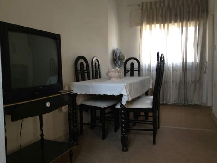 LAMA HOUSE BETHLEHEM (Price Negotiable per Month)