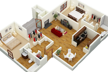 ✦2 Master Suites w/ King Beds✦  ✦Fast WiFi✦