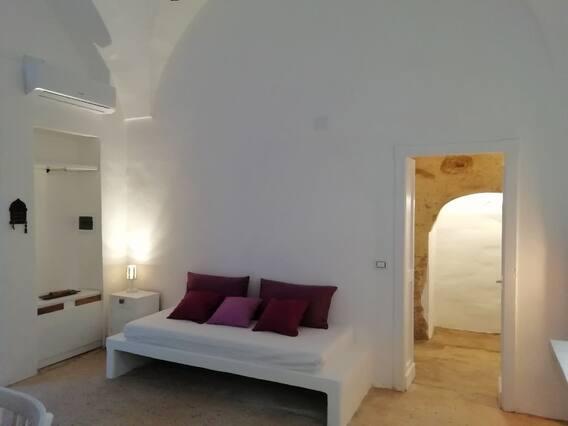 Sedie Fatte Con Mollette Di Legno.Airbnb Bonami Centro Vacanze Vacation Rentals Places