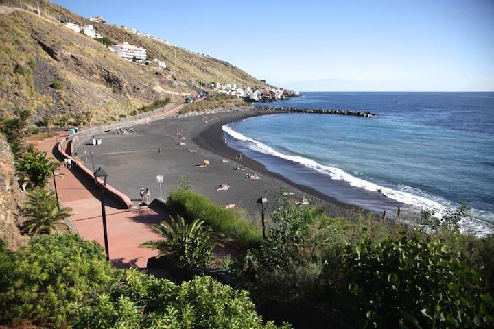 Apartamento Frente al Mar - Radazul - Apartamento