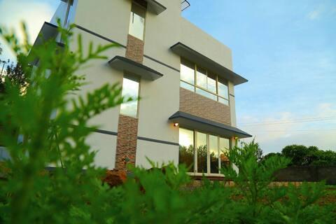 Nilgiri Dream Residence