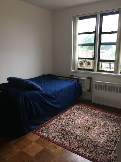 Private Bedroom In Riverdale Bronx Apartments For Rent In Bronx New York United States