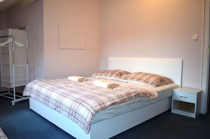 Manderla®/ Room n. 14