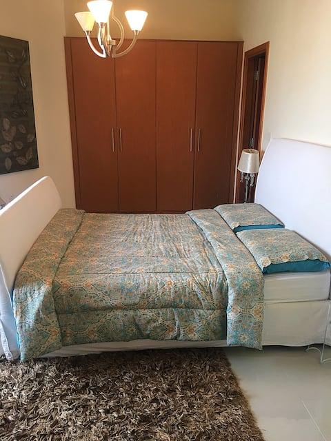 Comfort 1 Private ROOM in IMPZ