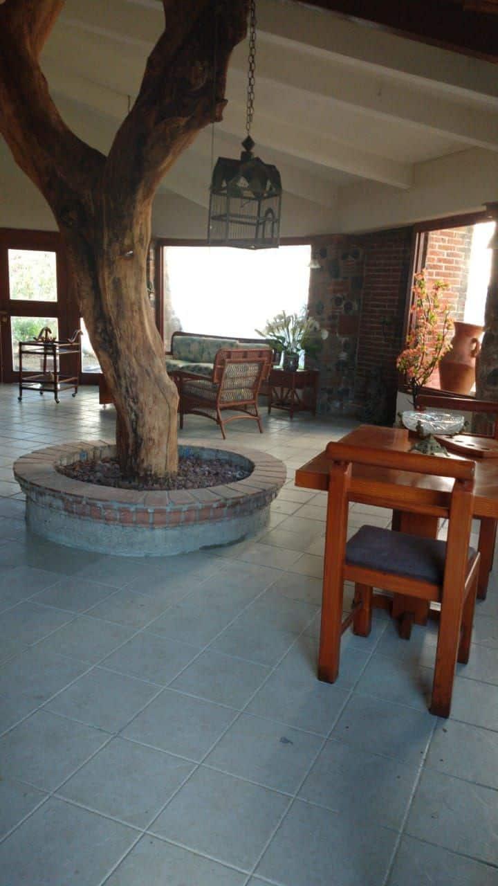 Casa de fin de semana, cerca del centro de Cuautla