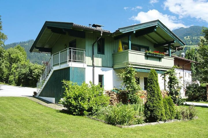 4 star holiday home in Itter