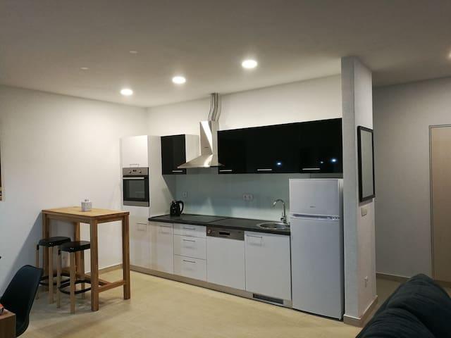Apartment Jadric