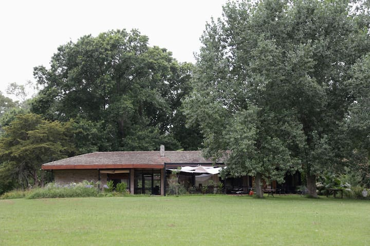 campo casa quinta
