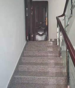 优美仙公寓