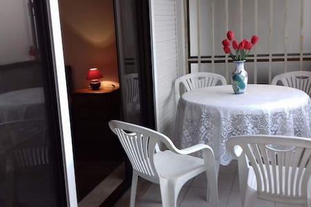 Apartamento no coração de Braga - Braga