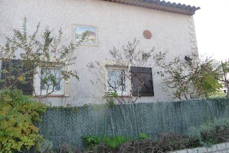 Petite virée en Provence (var) chez l habitant. - Lorgues