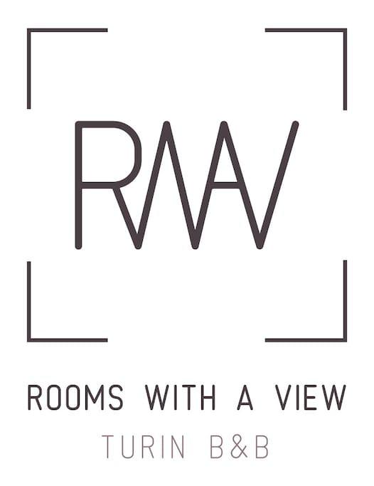 RWAV - logo