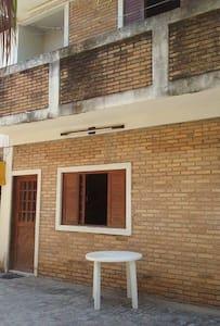Confortável apartamento em Praia do Francês. - Apartment