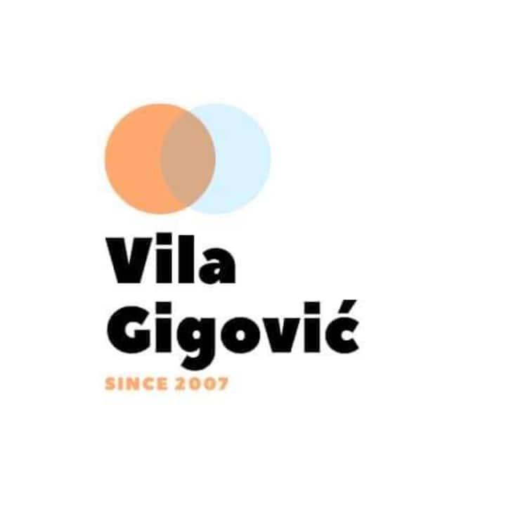Vila Gigovic