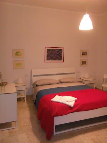 Casa Maddò - Castelbuono