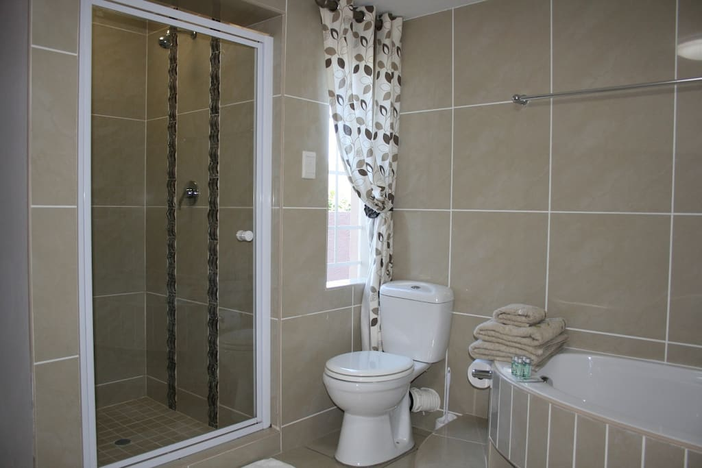 17 On Butler Apartments For Rent In Nelspruit