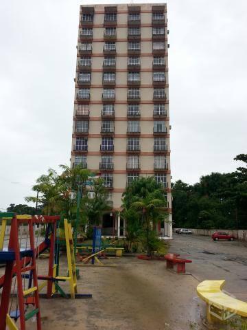 Lindo apartamento em Mosqueiro - Belém