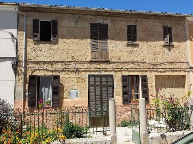 Mallorca Llubi
