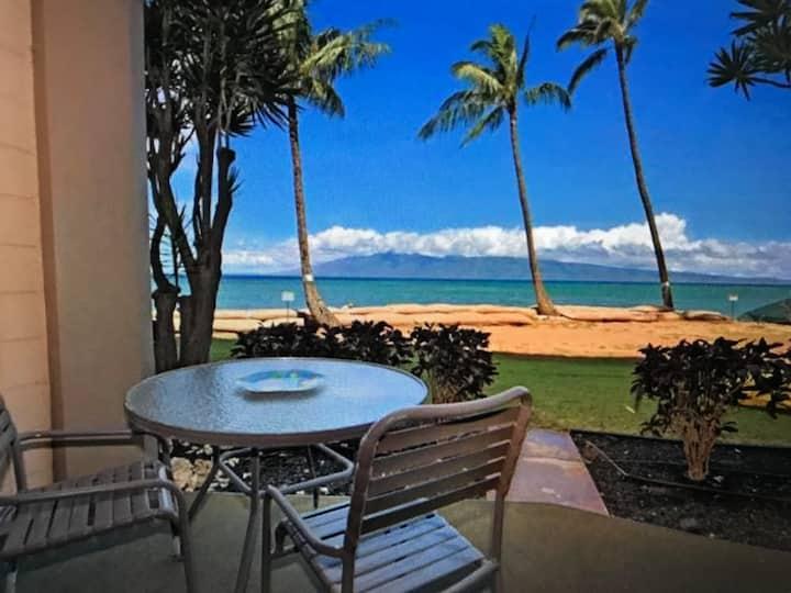 Hastings Maui Paradise