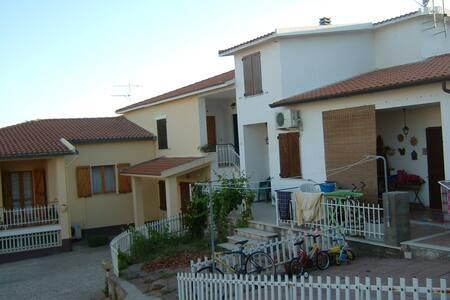 Delizioso appartamento a Valledoria - Valledoria