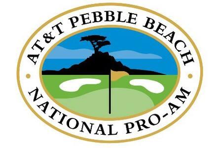 Pacific Grove/Pebble Beach Studio - Pacific Grove