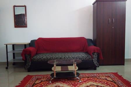 Pleasent Stay accomodation - Chennai