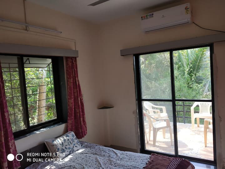 Ankur cottage( Home Stay)