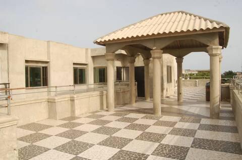 appartement pk10 cotonou