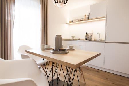 FewO Schlernbick - Barbian - Apartament