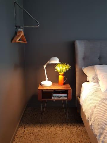 Jellifish Inn -  Margate  Hobart Tasmania