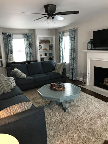 Louisville, KY -Vacation Rental