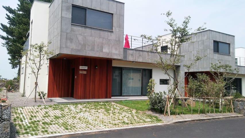 애월읍 유수암리 dalkong821