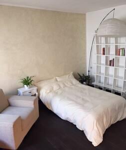 Appartamento indipendente in casa privata