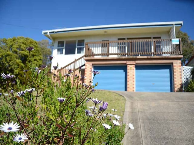Kingscove - Pambula Beach - Apartment