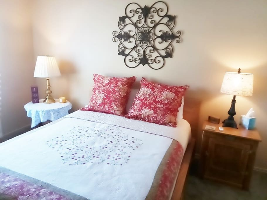 Dorm Rooms For Vacation Rent